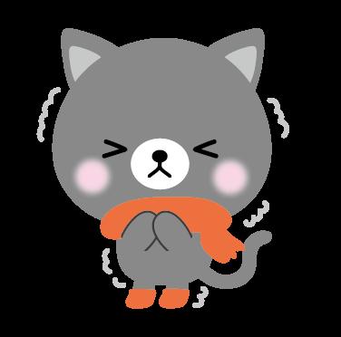 ニコちゃん